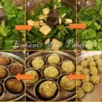 Enhance Your Palate Falafel