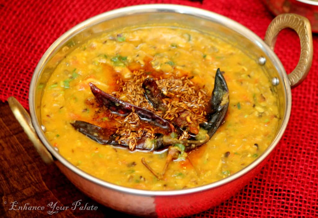 2016-9-30-panchmail-daal-featured-3