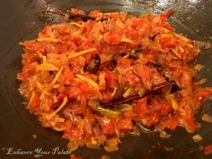 2016-9-30-panchmail-daal-step-07