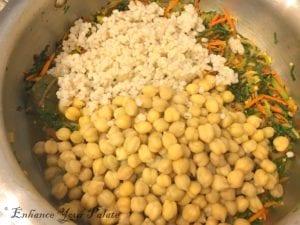 2016-10-15-chickpea-barley-soup-step-11