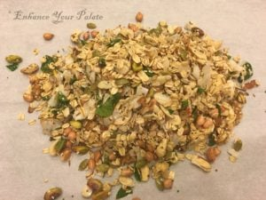2016-10-28-savory-oats-nut-mix-step-10