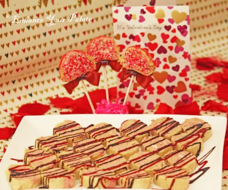 Strawberry Raspberry Cream Cheese Pin-Wheeled Sandwich Enhance Your Palate