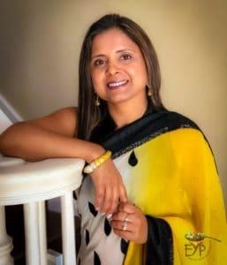 Rupali Agarwal Enhance Your Palate