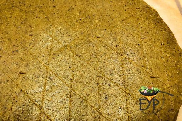 Pistachio Gulkand Barfi Step 17 Enhance Your Palate