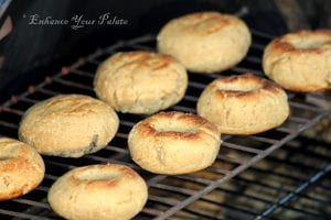 Bati enhance your palate