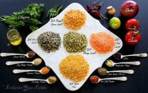 Panchmail-Daal-Ingredients-2