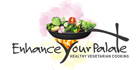 Enhance Your Palate logo